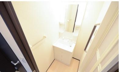 【浴室】みやび