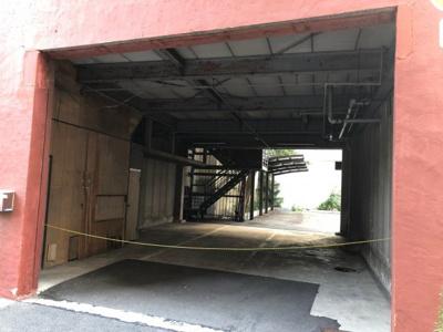 大阪市北区本庄西3丁目 中古戸建