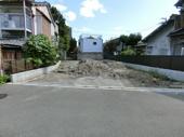 生江3新築戸建の画像