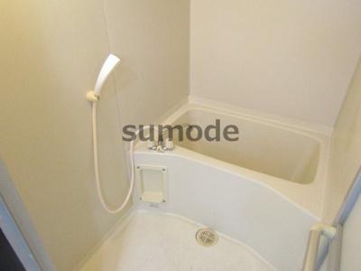 【浴室】リヴェール郡