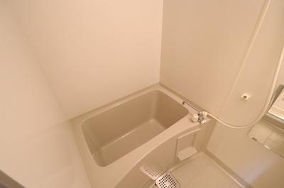 【浴室】アバン セ シェル