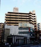 メロディーハイム中津3番館の画像