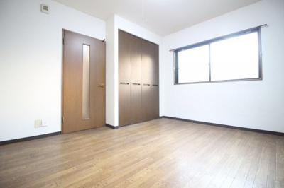 全室角部屋です♪