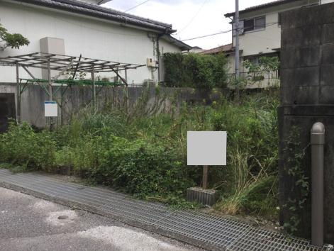 【外観】五台山