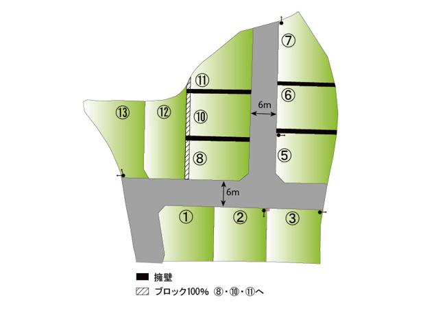 山崎北NTIIー2期