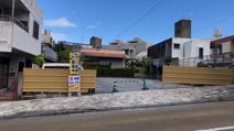 宮里駐車場(首里)の画像