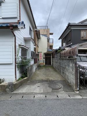 【外観】唐崎2丁目