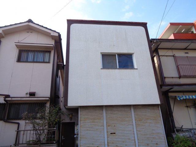 K邸2F(宇宿1丁目)の画像
