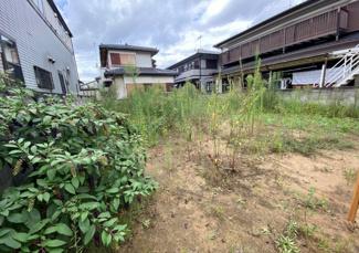 千葉市中央区松ヶ丘町 土地 大森台駅 小中学校がすぐ近くの為、お子様の通学も安心です。