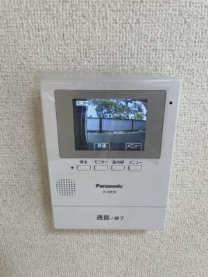 【セキュリティ】KAINOS茅ヶ崎