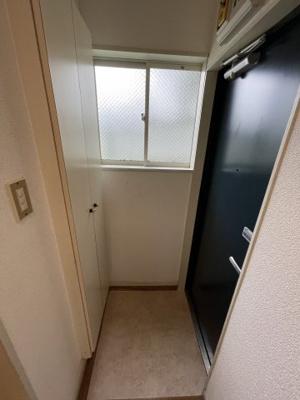 【玄関】KAINOS茅ヶ崎