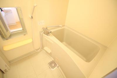 【浴室】ミルグレース大福D