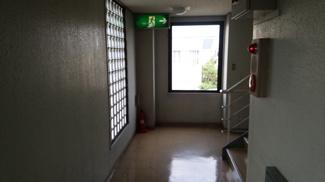 コカワ第一ビル