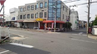 【外観】コカワ第一ビル