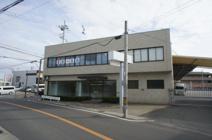 有瀬倉庫付事務所2の画像