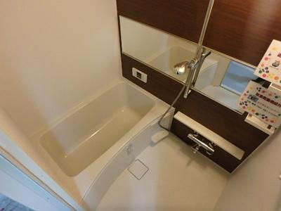 【浴室】Volume5