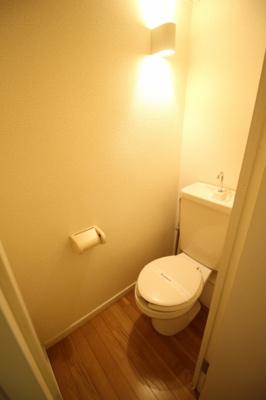 【トイレ】菱屋西