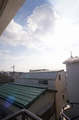 【展望】Collection塚口本町