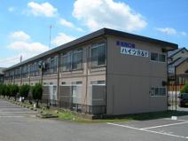 ハイツR&Y東石岡C棟の画像