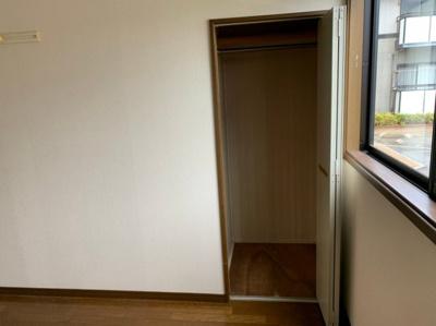 【収納】ソルティ二階堂