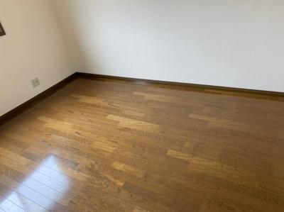 【洋室】ソルティ二階堂