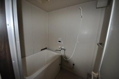【浴室】メゾンたちばな