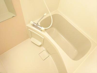 【浴室】BLANCHE NEIGE