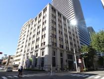 東成ビルディングの画像