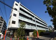 BLESS中野弥生町の画像
