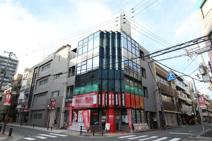阪神御影ビルの画像