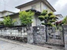 【外観】神戸市垂水区神和台3丁目 中古戸建