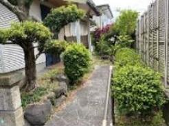 【その他】神戸市垂水区神和台3丁目 中古戸建