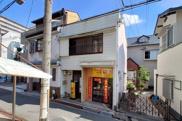 松本店舗事務所の画像