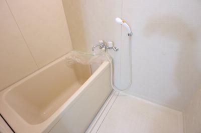 【浴室】パレスコスモ