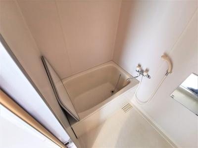 【浴室】ADD TO