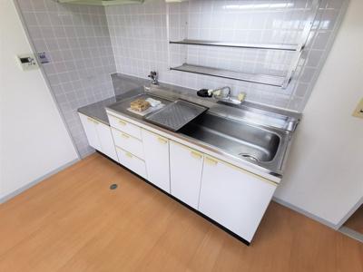 【キッチン】ADD TO
