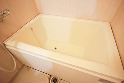 【浴室】ソルジェンテ陽光園
