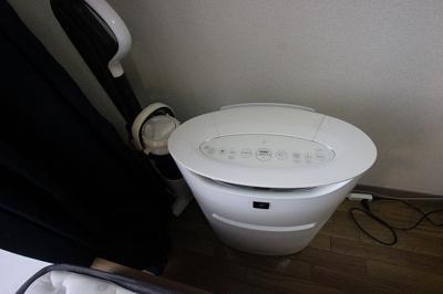 【トイレ】ライトシティ佐伯