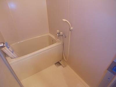 【浴室】グリ-ンピア東寝屋川