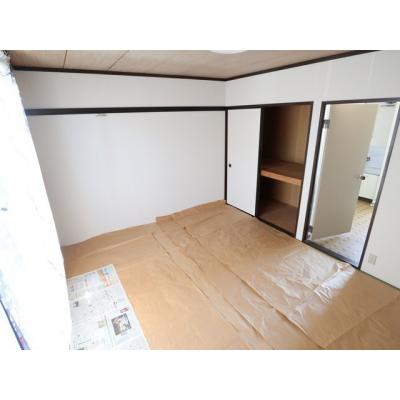 【玄関】フォーブル百瀬
