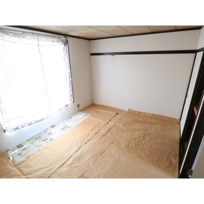 【浴室】フォーブル百瀬