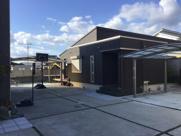 【中古戸建】岩出第二中学校区・54236の画像