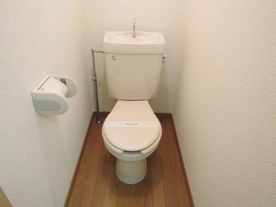 【トイレ】MITOⅡ