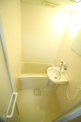 【浴室】MITOⅡ