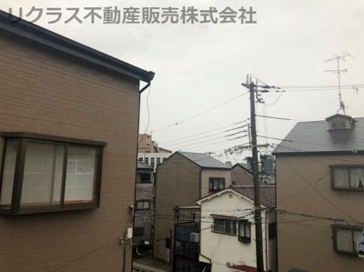 【展望】新築戸建 長田区真野町