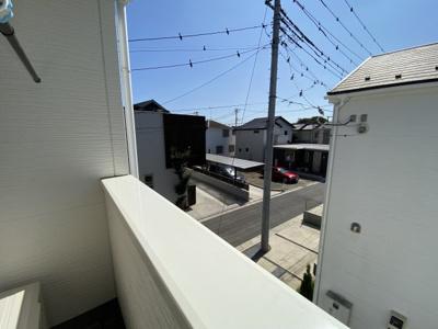 【展望】さいたま市緑区三室 築浅中古戸建
