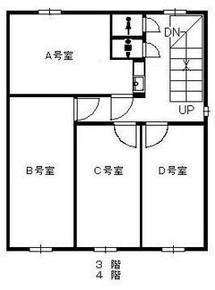 谷町コンパクトオフィス