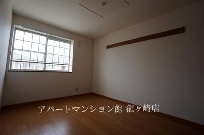 【洋室】アルカディアA