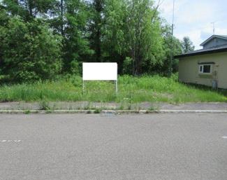 【外観】美山町東4丁目 売土地