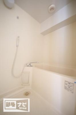 【浴室】フラヌール桑原・